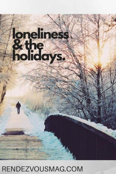 loneliness-holidays-pin
