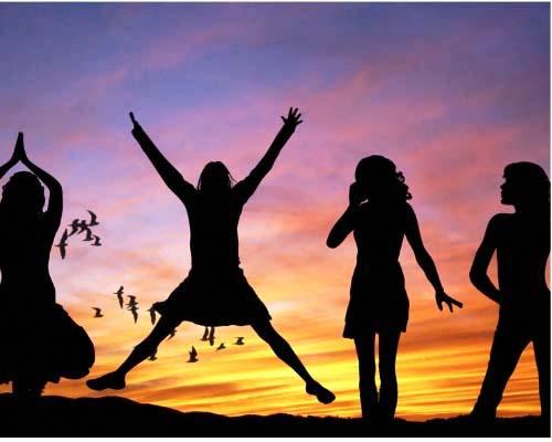 positive characteri traits strong woman 1