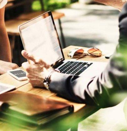 Habits of Successful People-3 Famous Entrepreneurs' Secrets