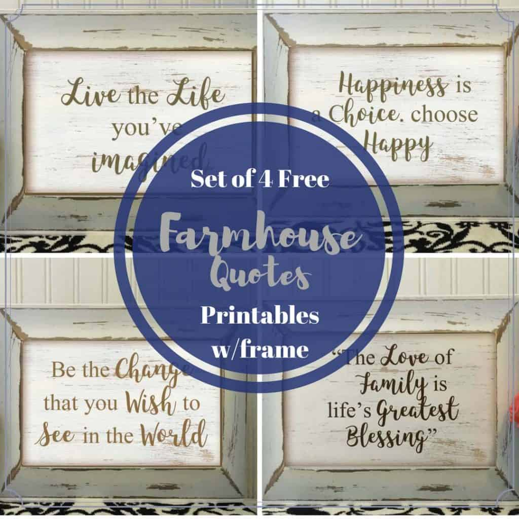 set-of-4-free-farmhouse-prints
