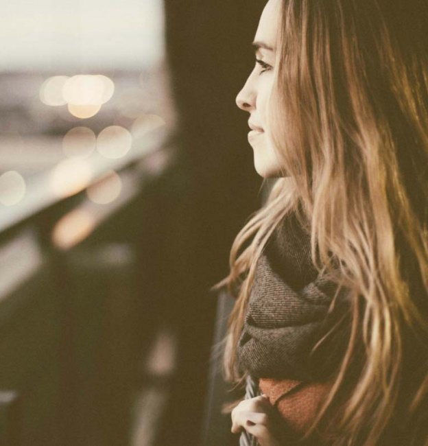 9 Questions to help you Discover your Purpose