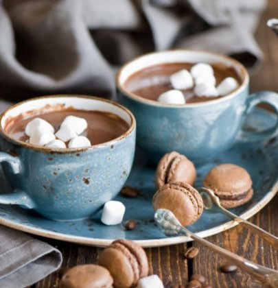 Hygge-Foreign words with Beautiful Meanings