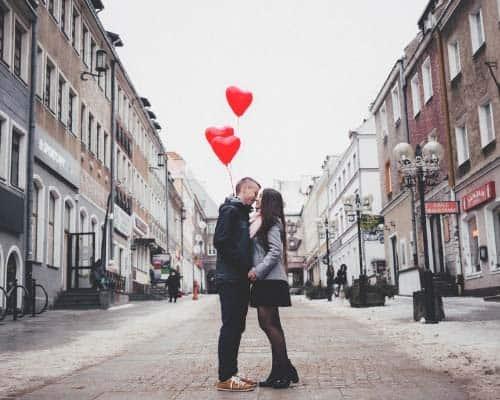 love quotes improve romance in 10 days