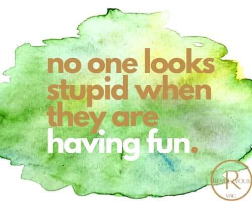 happy quote pic