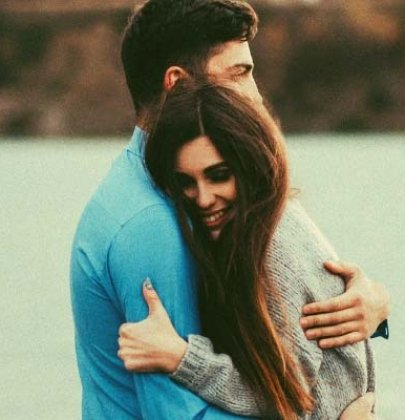 What Men want in a Woman: 5 Ways to Make him Chase You