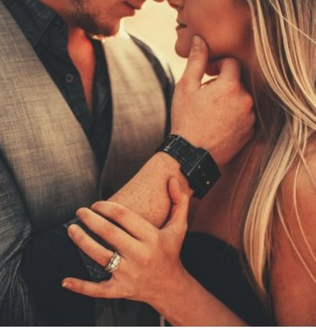 Is He the One? 8 Sure Signs