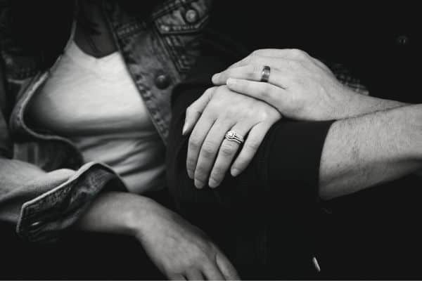 short love messages & texts photo