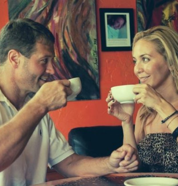 73 First Date Questions That lead to Insightful Conversations