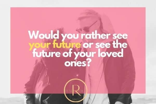 would you rather questions photo