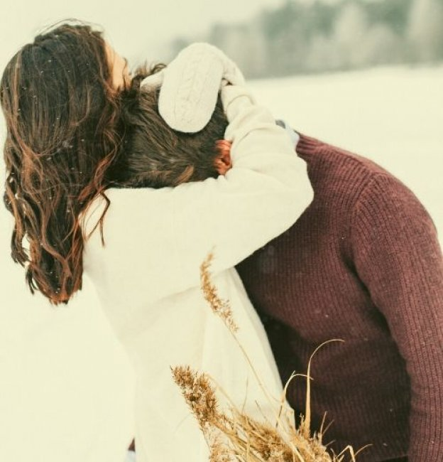 Romantic Winter Date Ideas- 25 Dates to Celebrate the Holiday Season