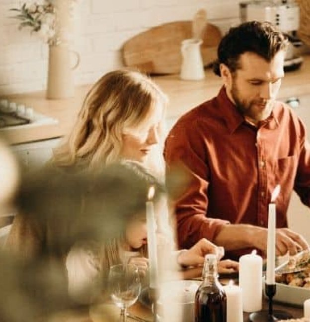 What are the Best Date Night Questions?