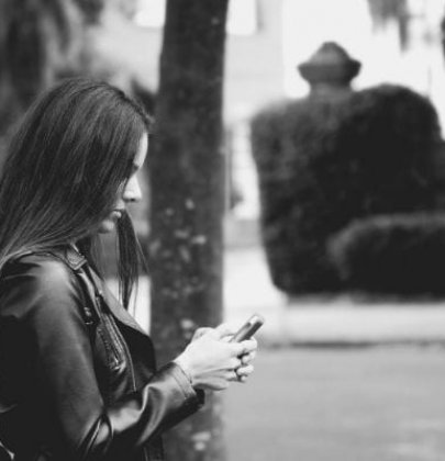 How to Start a Conversation Over Text (that Can't be Ignored)