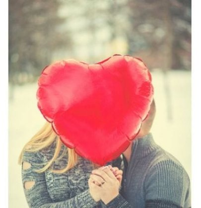 80+ Cute Valentines Sayings, Messages & Texts to Send