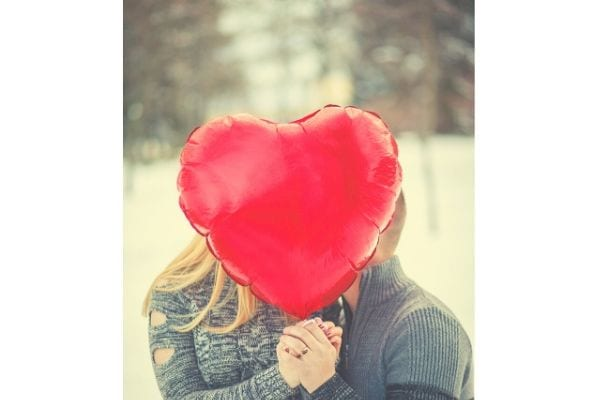 cute valentines sayings photo