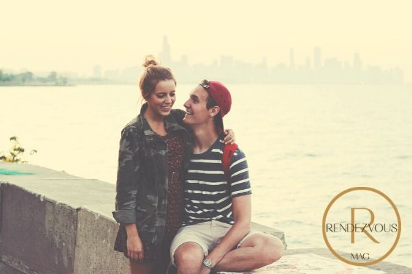 what to look for in a guy to marry