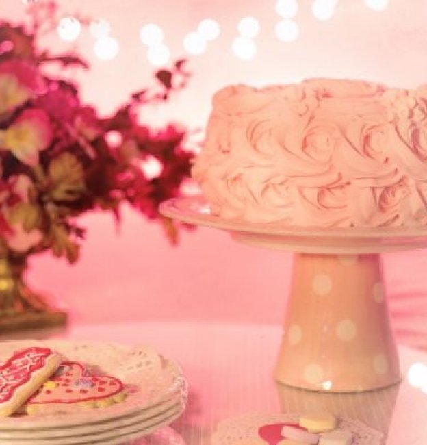55 Galentines Day Quotes, Texts & Messages + Party Ideas