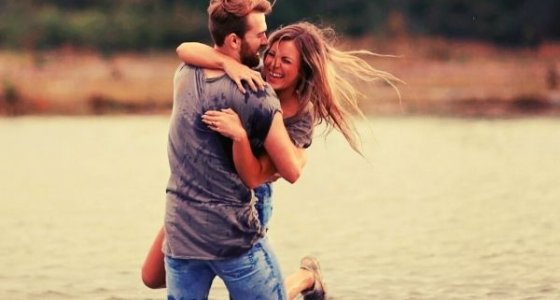 100 Cute Boyfriend Quotes & Lyrics that are Funny & Sweet