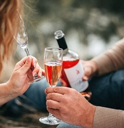 170+ Fun Conversation Starters for Date Night or Parties