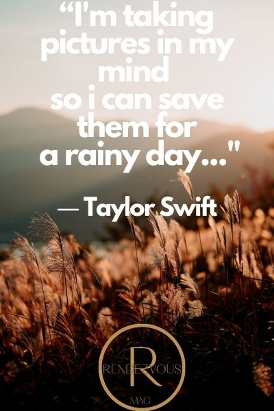 best taylor swift quotes image