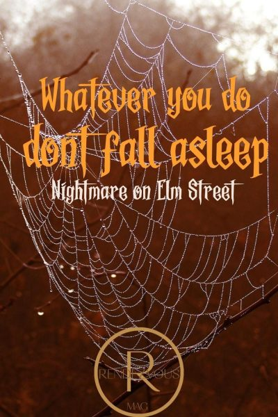 halloween quotes and captions