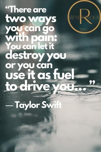 taylor swift quotes and lyrics