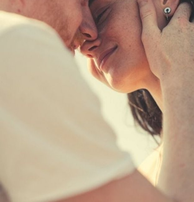 113 Flirty Questions to Ask a Guy (to spice things up!)